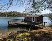 270 Picnic Point  Road, Lake Lure image