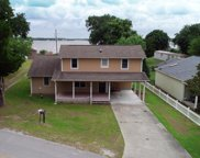 2320 Crab Point Loop Road, Morehead City image