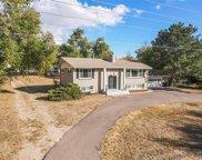 7325 Grashio Drive, Colorado Springs image