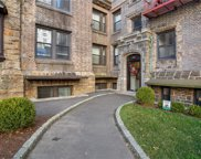234 Martine  Avenue Unit #1J, White Plains image
