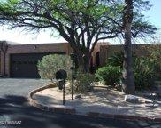 4708 E Cherry Hills, Tucson image