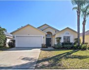 1454 Morning Star Drive, Clermont image