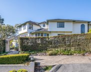 1499 Alva Ln, Pebble Beach image