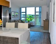 7000 Hawaii Kai Drive Unit 3402, Honolulu image