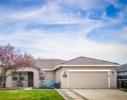 1321  Grove Creek Way, Lincoln image