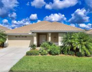 1781 Mossy Oak Drive, North Port image