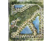 2901 Burnt Store RD N, Cape Coral image