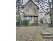 414 Woodlawn Avenue, Collingswood image