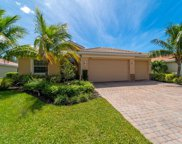 3220 Banyon Hollow Loop, North Fort Myers image
