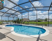 1893 S CAPPERO DR, St Augustine image