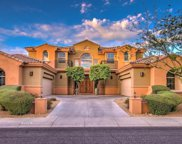 3828 E Expedition Way, Phoenix image