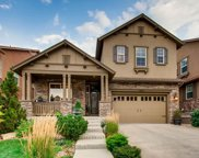 10873 Valleybrook Circle, Highlands Ranch image