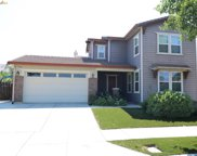 2320 Windy Springs Ln, Brentwood image