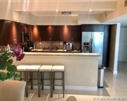 19370 Collins Ave Unit #216, Sunny Isles Beach image