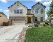 10195 Fraser Street, Commerce City image