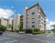 9359 Blind Pass Road Unit 402, St Pete Beach image