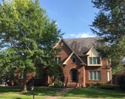 4732 Firebrook Boulevard, Lexington image