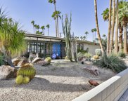 1545 S Calle Rolph, Palm Springs image