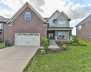 335 Links Dr, Simpsonville image