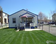 2112 5th Ave, Greeley image