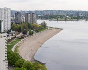 2055 Pendrell Street Unit 2201, Vancouver image