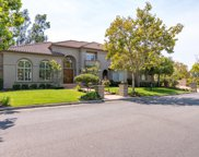 5962 Country Club Pkwy, San Jose image