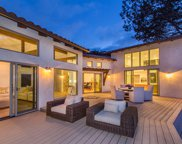 2810 Hidden Valley Road, La Jolla image