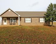 3580 Fizer Rd, Springfield image