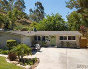 12507 Holland Pl, Poway image