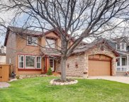 9234 Buttonhill Court, Highlands Ranch image