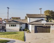 9485 Geranium Circle, Fountain Valley image