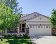 8594 East 148th Circle, Thornton image