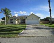 2674 SE Brevard Avenue, Port Saint Lucie image