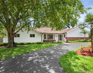 7405 Sw 147th St, Palmetto Bay image