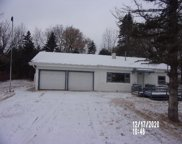 26959 230th Avenue, Fergus Falls image