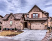 1222 Starglow Place, Highlands Ranch image