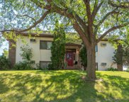 7580 Cloman Way, Inver Grove Heights image