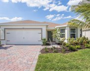 2135 Pigeon Plum Way, North Fort Myers image