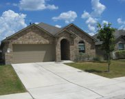 552 Eagle Brook Ln, Buda image