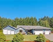 18803 64th Avenue NW, Stanwood image