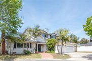 621     Michael Place, Newport Beach image