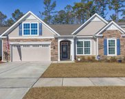 1832 Willowcress Lane, Myrtle Beach image