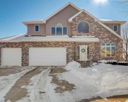 400 Skyview Dr, Waunakee image