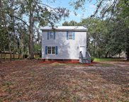 6075 Overlook Road, Johns Island image