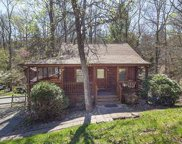 3002 Eagles Claw Way, Pigeon Forge image