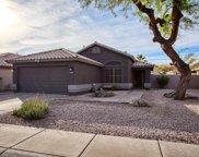 4723 E Summerhaven Drive, Phoenix image