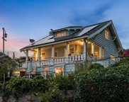 40 Buena Vista Avenue, Stinson Beach image