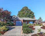 10557 13th Ave NW, Seattle image