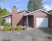 805 2nd Ave NW, Issaquah image
