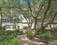 1141 BEACH WALKER ROAD Unit 1141, Fernandina Beach image